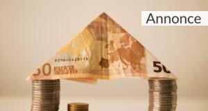 Spar penge med det rigtige hus