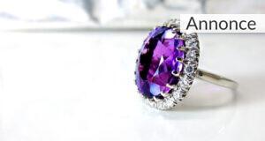 Investér i smykker