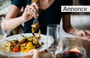 Restaurant Odense