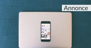 Spar penge på din app udvikling